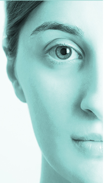 EMDR therapy Image